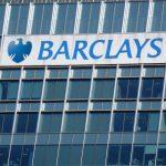 Miguel Temboury, nuevo asesor senior del banco británico Barclays